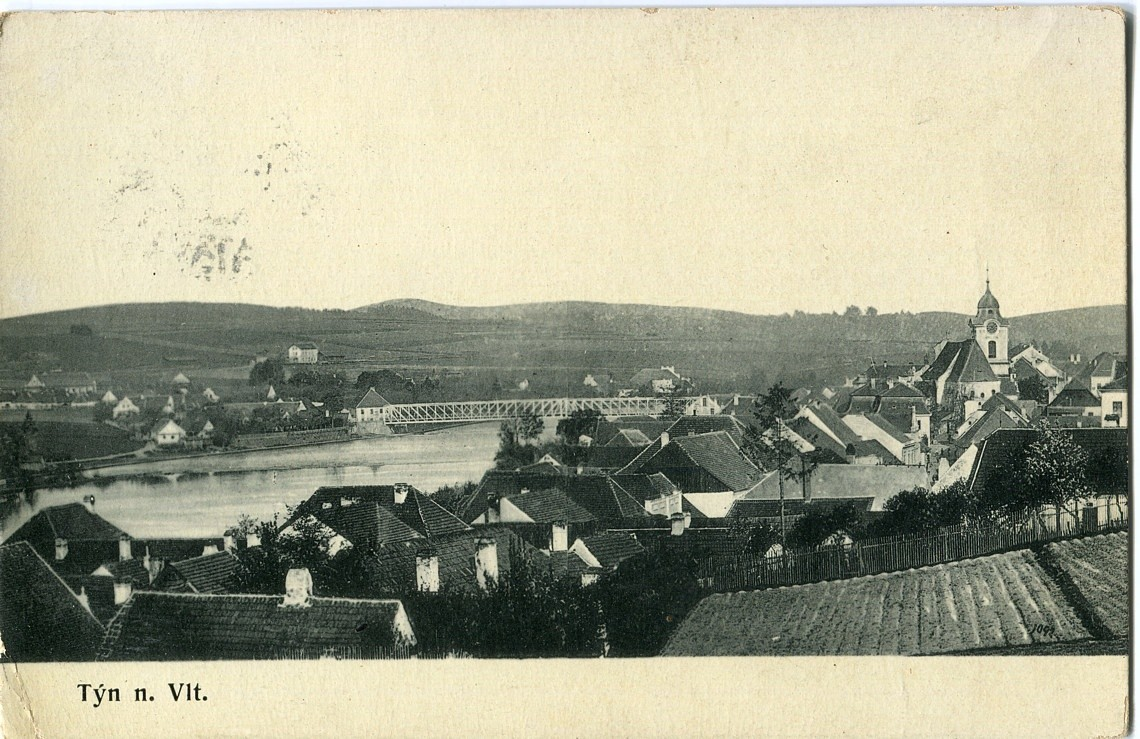 is-0207-panorama-nad-podskalim-1140