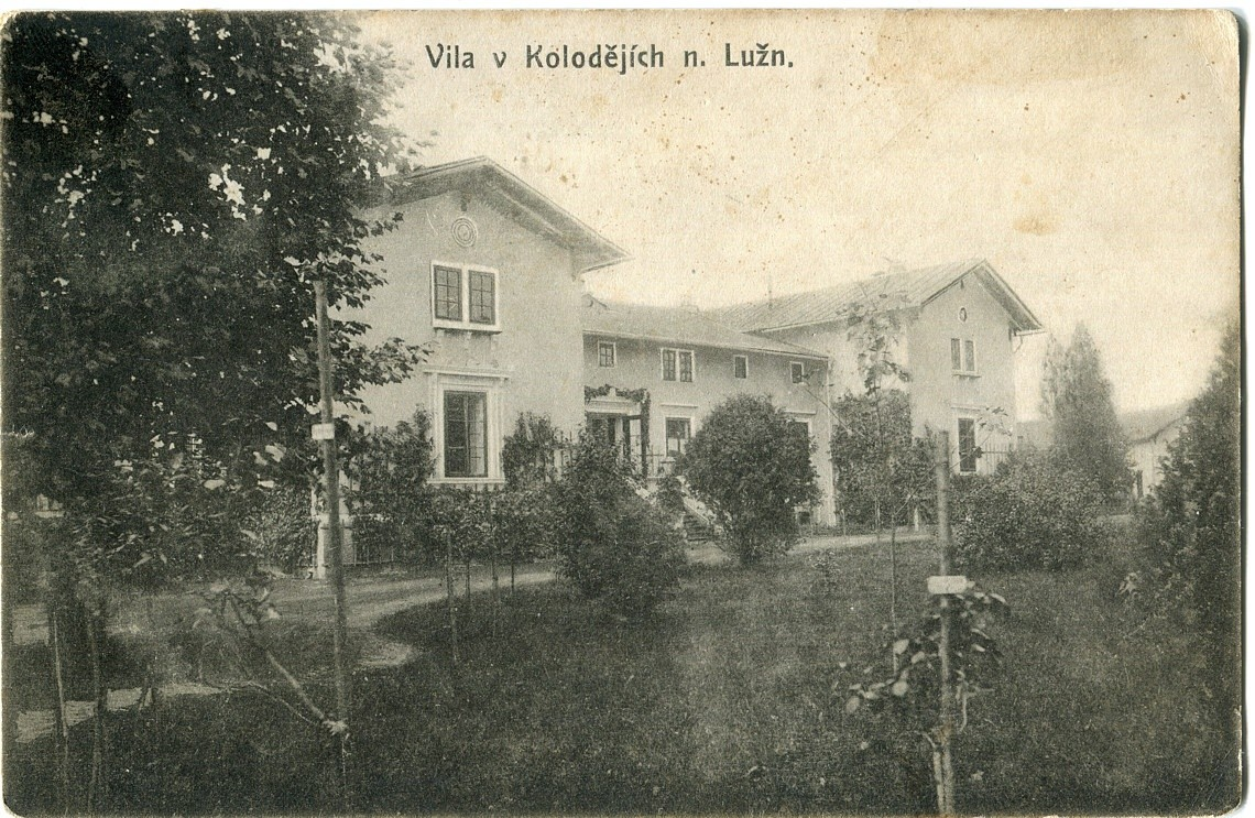 is-0253-vila-v-kolodejich-1140
